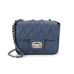NWT Valentino Crossbody Bag